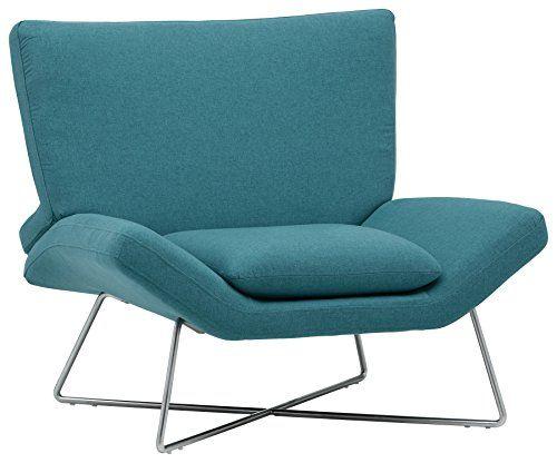 Best Rivet Farr Lotus Accent Chair Aqua Rivet Https Www 400 x 300