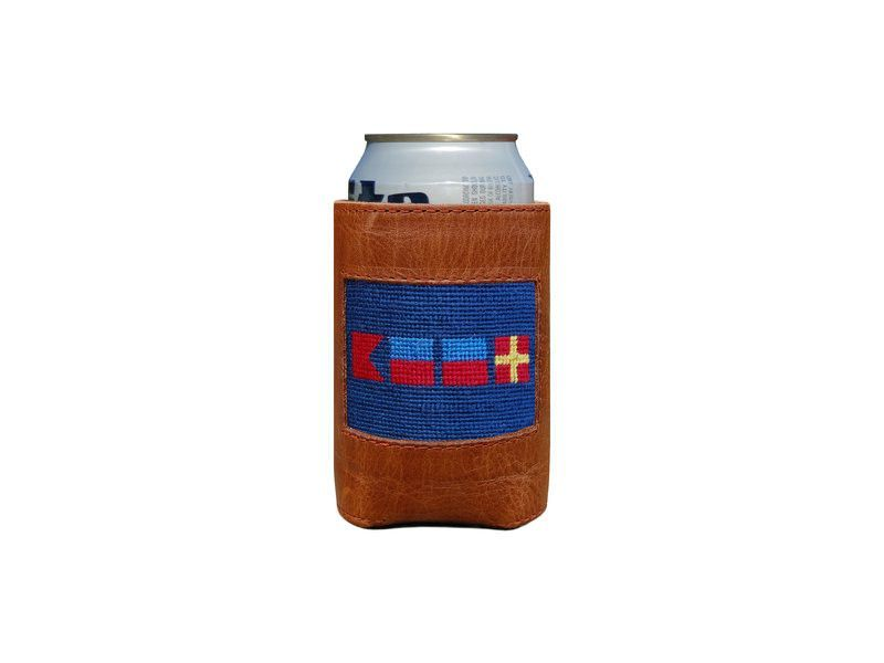 Smathers & Branson Can Cooler