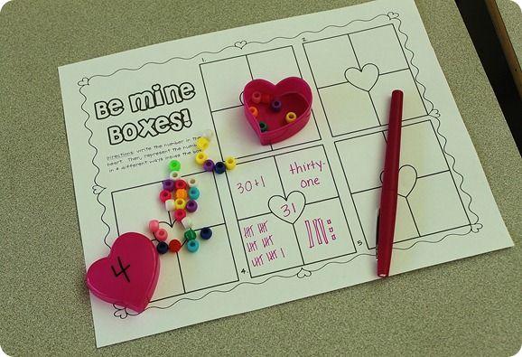 ... kindergarten writing activities 1 christmas alaina color by montessori