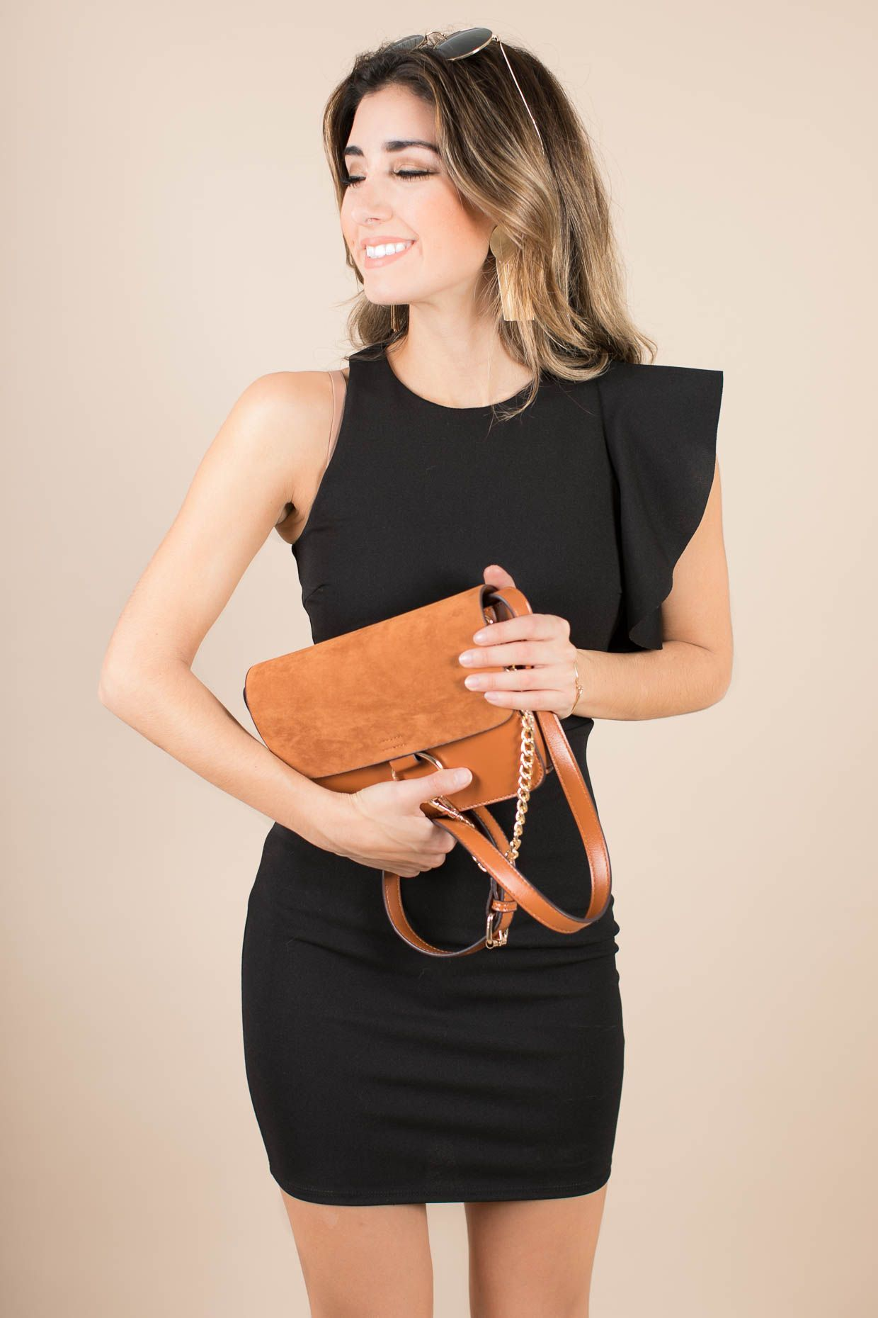 8c471d2fb55fa little black dress. little black dress Grunge Trends
