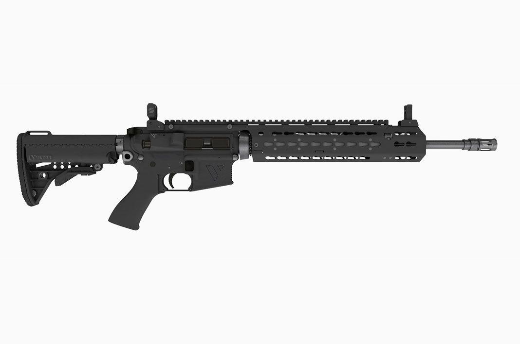 Casv Km Ar 15 Handguard With Keymod Vltor Guns Ammo Resoures