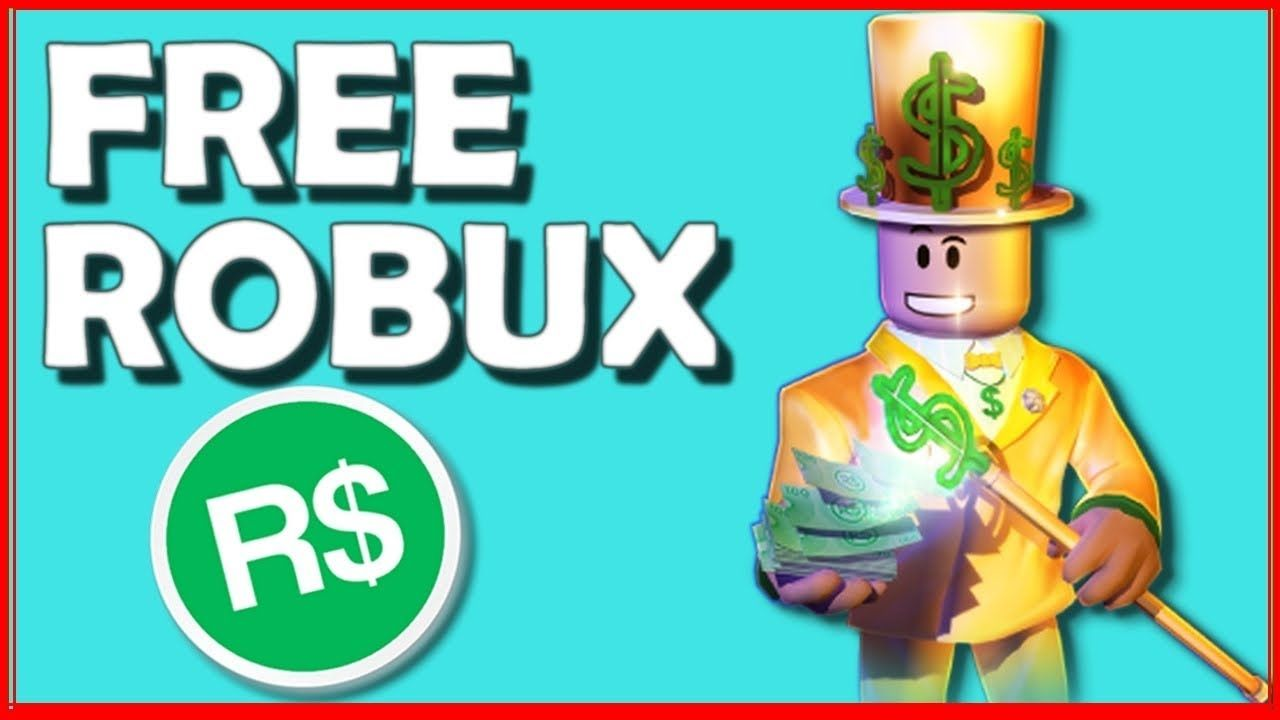 Roblox Giveaway Free Robux Every 10 Minutes Live Robux