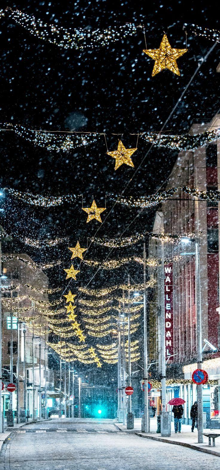 Bergen, Norway   Holiday   Pinterest   Christmas holidays, Holidays ...