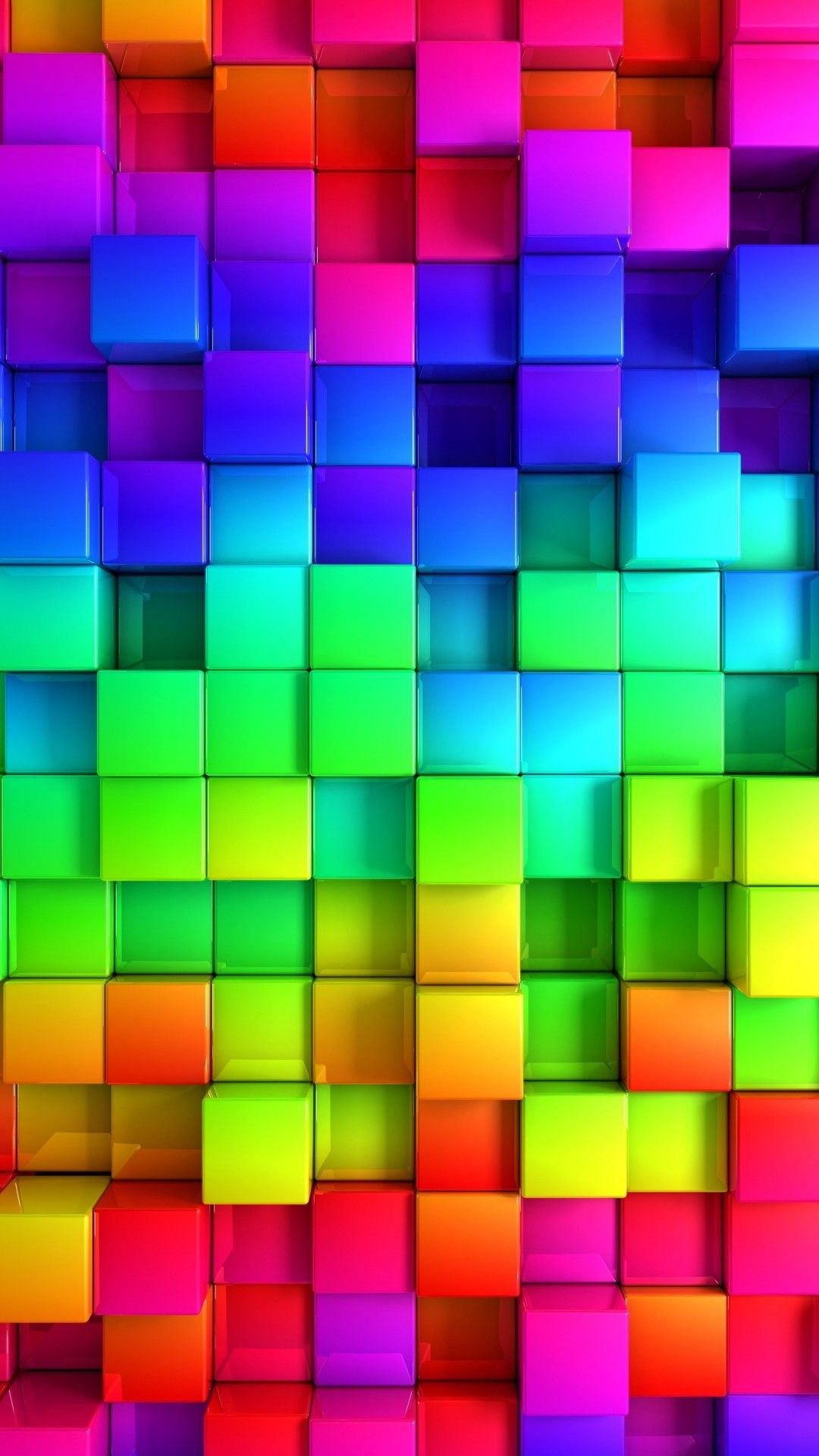 Great 9 Colorful Hd Iphone Wallpapers For Your Android or