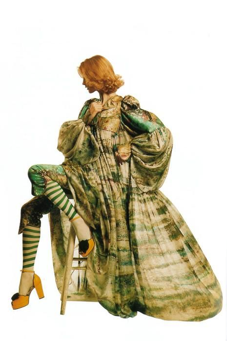 https://agnautacouture.com/2016/02/21/bill-gibb-a-forgotten-fashion-hero-from-the-scottish-highlands/