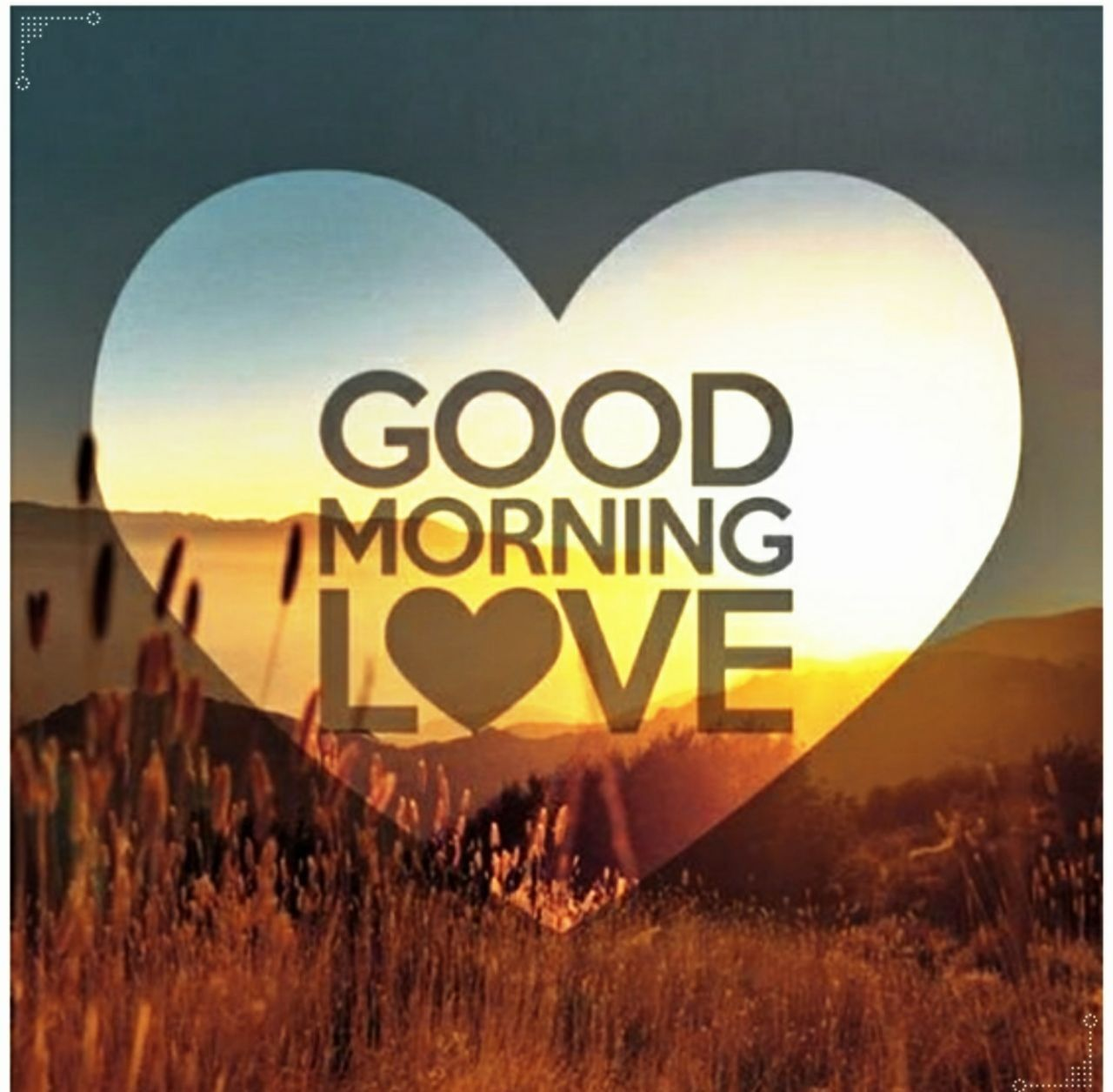 U Are My Love Jvr Dgn Romantic Good Morning Quotes Good Morning Love Flirty Good Morning Quotes