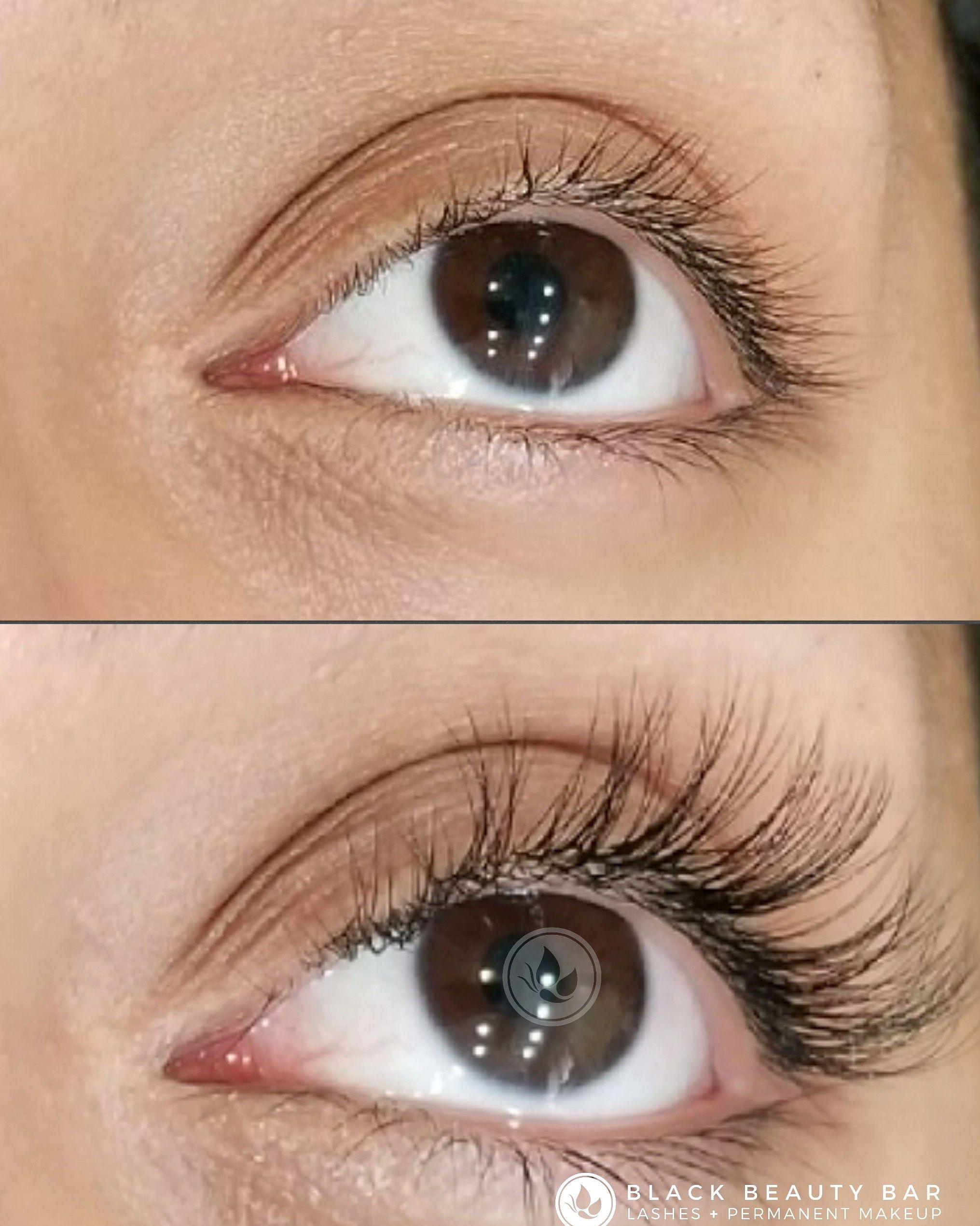 Pin by Mia's Lash Lab on Eyelash extensions | Eyelash ...