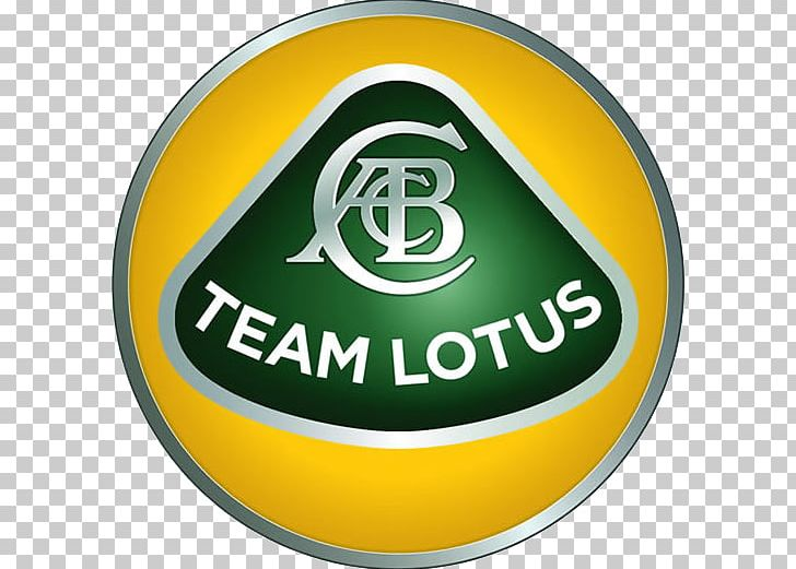 Lotus Cars Lotus Elise Sports Car Lotus Exige Png Clipart Area Auto Racing Badge Ball Brand Free Png Download Lotus Car Lotus Exige Lotus Elise