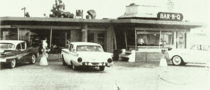 Howard S The Place In The 1950 S In Nc Castle Pictures Newcastle Hometown