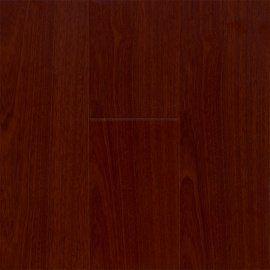 Brazilian Cherry | Wood texture seamless, Vinyl plank ...