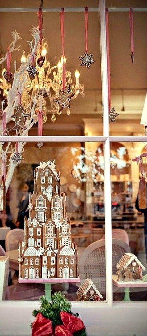 Pin by sentimentaljunkie on christmas shoppe | Pinterest ...