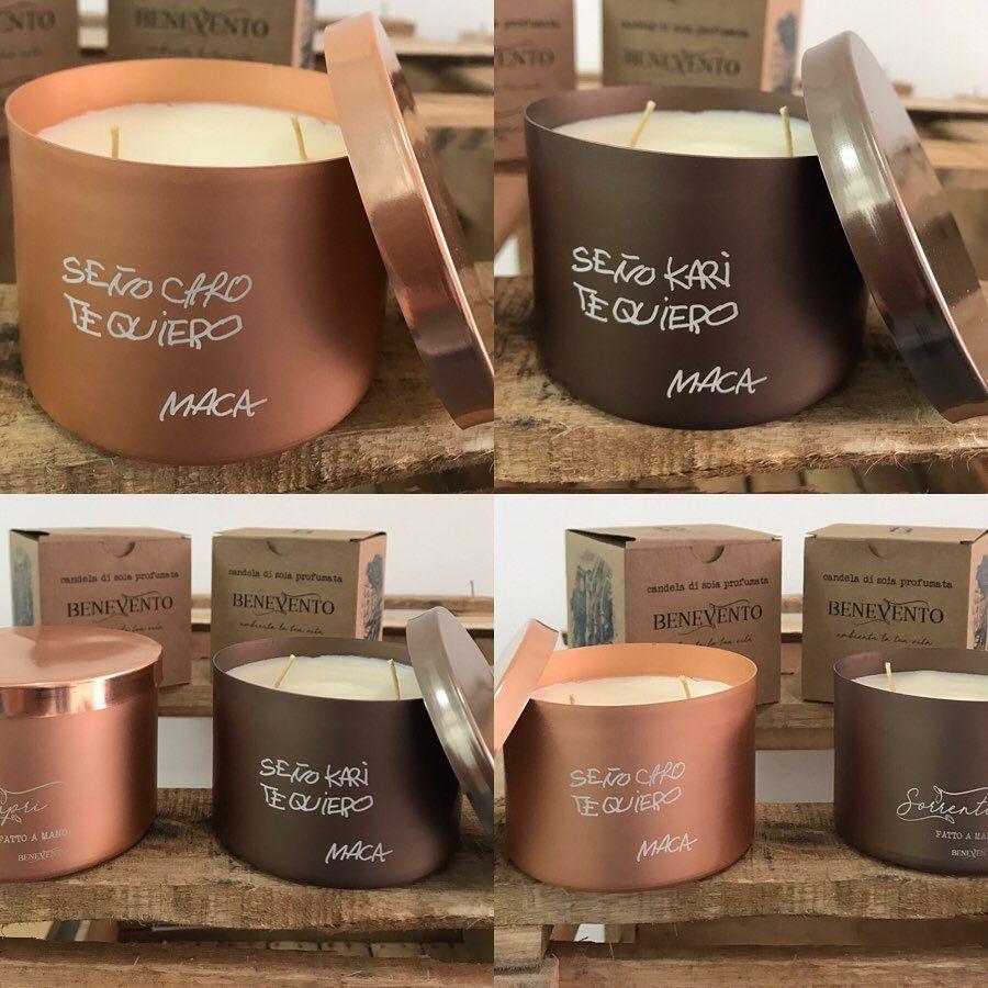 Muy Feliz Día del Maestro!!!! #diadelmaestro #moda #deco #homedecor #candles #scentedcandles #decor #decoration  #velas #handmade #relax #photooftheday #interiordesings #instadecor #candlemaker #fattoamano #hechoamano #decoracion #emprendedores #seremprendedor #interiorismo #luxury #aromatherapy #giftideas #regalos #merchandising #regaloscorporativos #velasdesoja #diadelmaestro Muy Feliz Día del Maestro!!!! #diadelmaestro #moda #deco #homedecor #candles #scentedcandles #decor #decoration  #vel #diadelmaestro