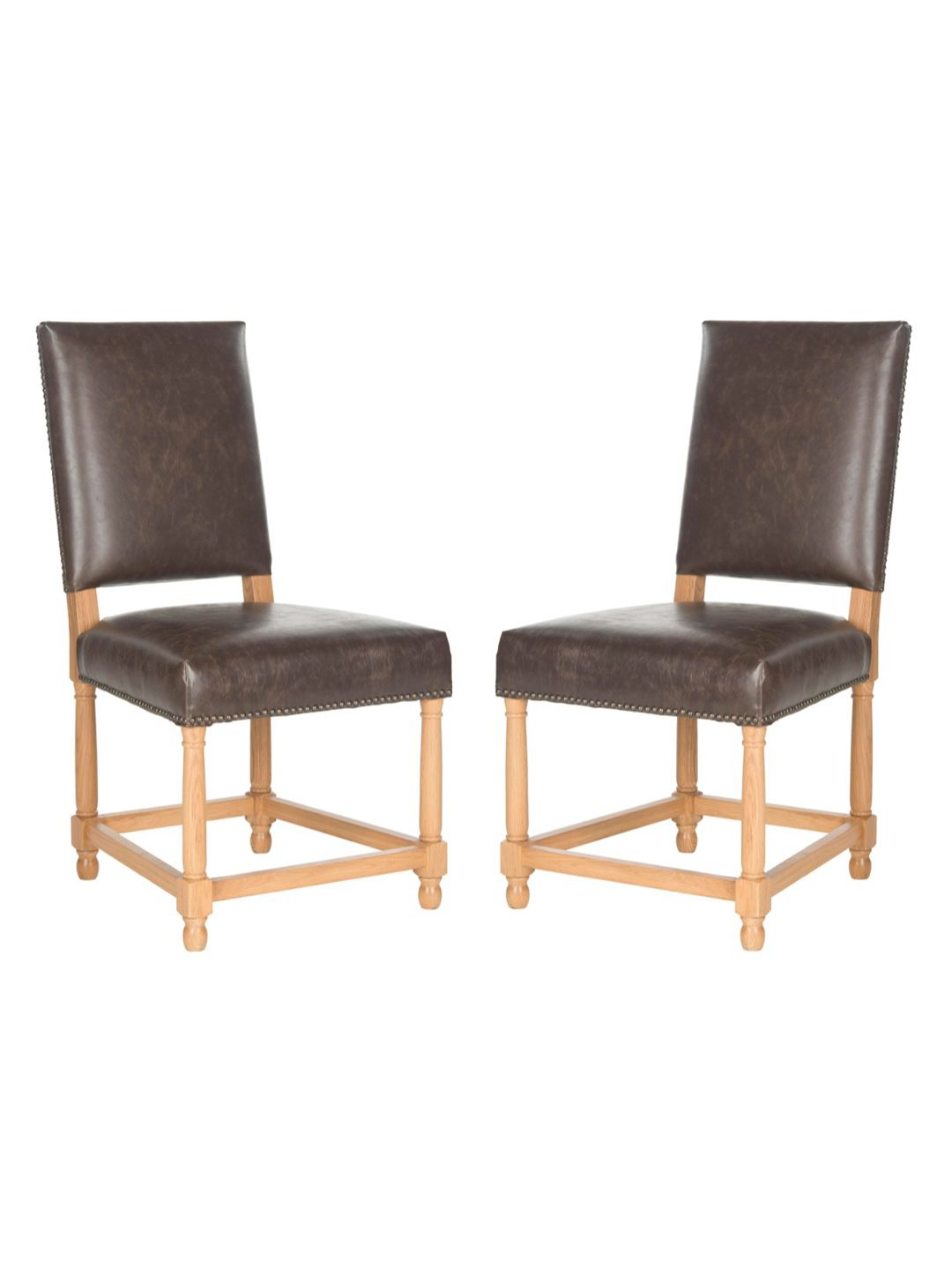 Farrell Side Chairs (Set of 2)