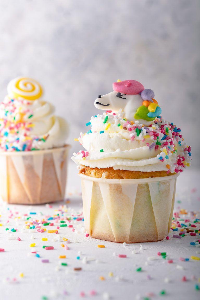 5b65106a63edb10a8e61ed0f1657a36e - Ricette Cupcakes