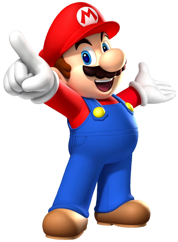 Mario Bros Png Buscar Con Google Festa De Aniversario Mario Festa De Super Mario Mario Party
