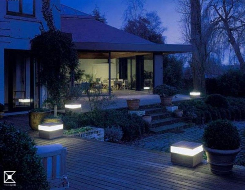 Garden lighting design ideas how to set up lighting in outdoor garden lighting design ideas how to set up lighting in outdoor garden with minimalist design home mozeypictures Image collections