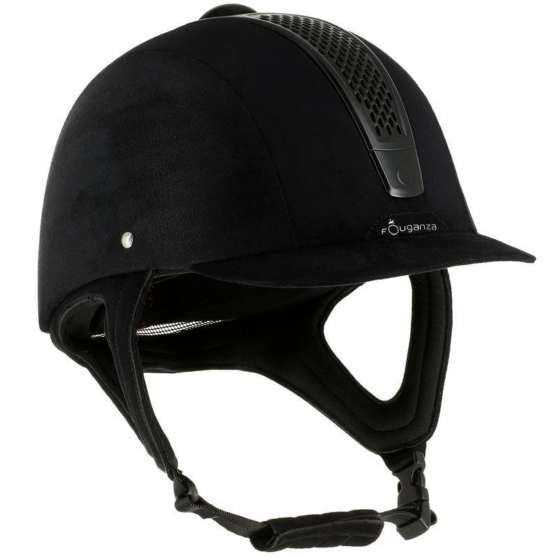 Pin On Helmet Happy