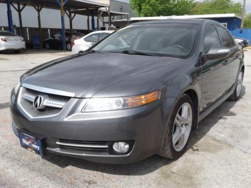 BestCarDealsinAustin Bad credit car loan, Used vans