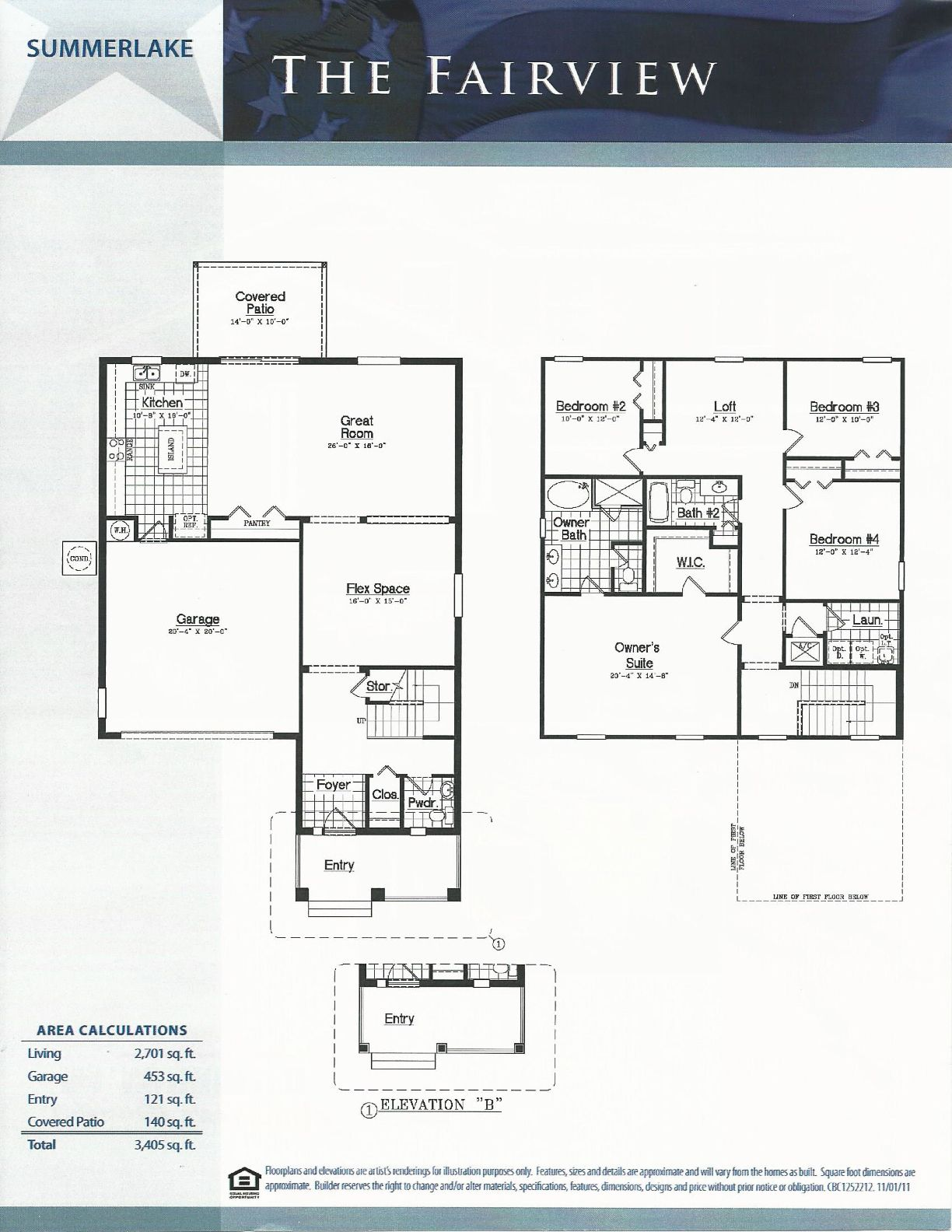 Horton Homes Floor Plans And Pricing Modern Home Design