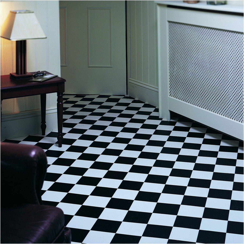 Black and white bathroom vinyl floor tile wood floors from black and black and white bathroom vinyl floor tile wood floors from black and white bathroom vinyl flooring dailygadgetfo Gallery