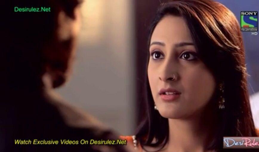 Humsafars sony tv Arzoo Nausheen Khan Ep 62 | Fav indian Couples