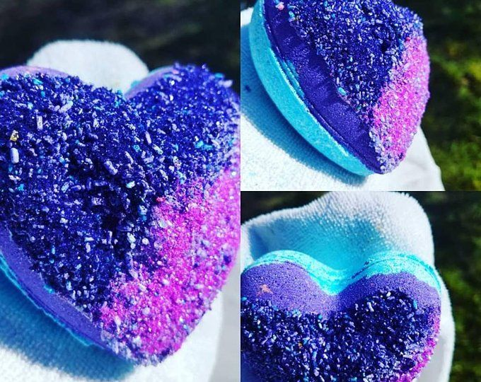 52d219d7c Etsy :: Your place to buy and sell all things handmade   Bath Bombs ...