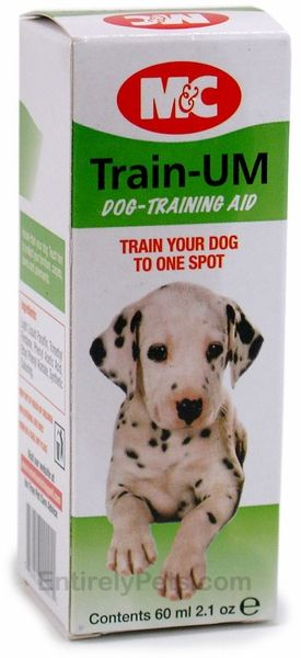 Train Um Dog Training Aid 8 99 Teaches Your Dog To Protect Your