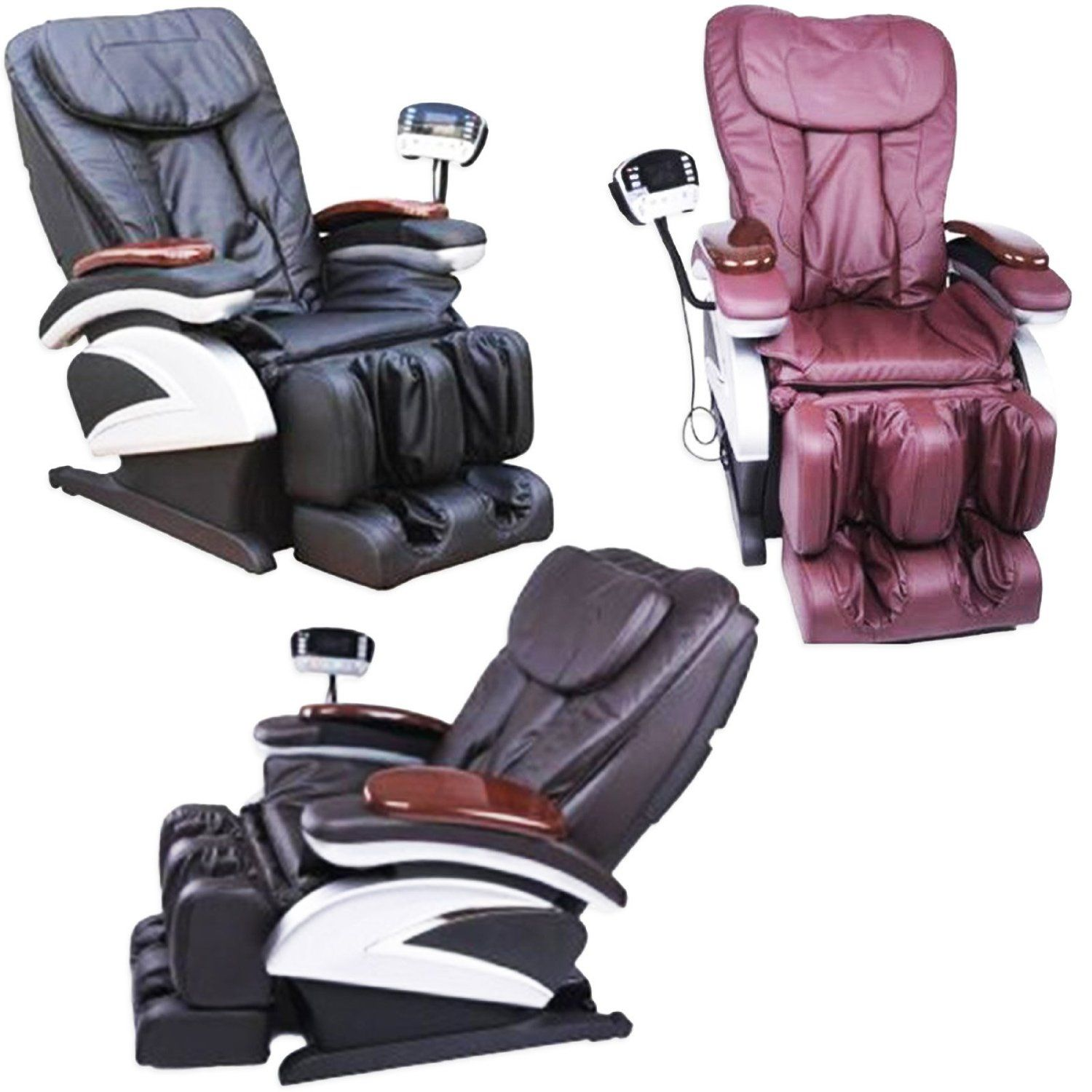 top amazon review massage therapeutic homedics for chair blog