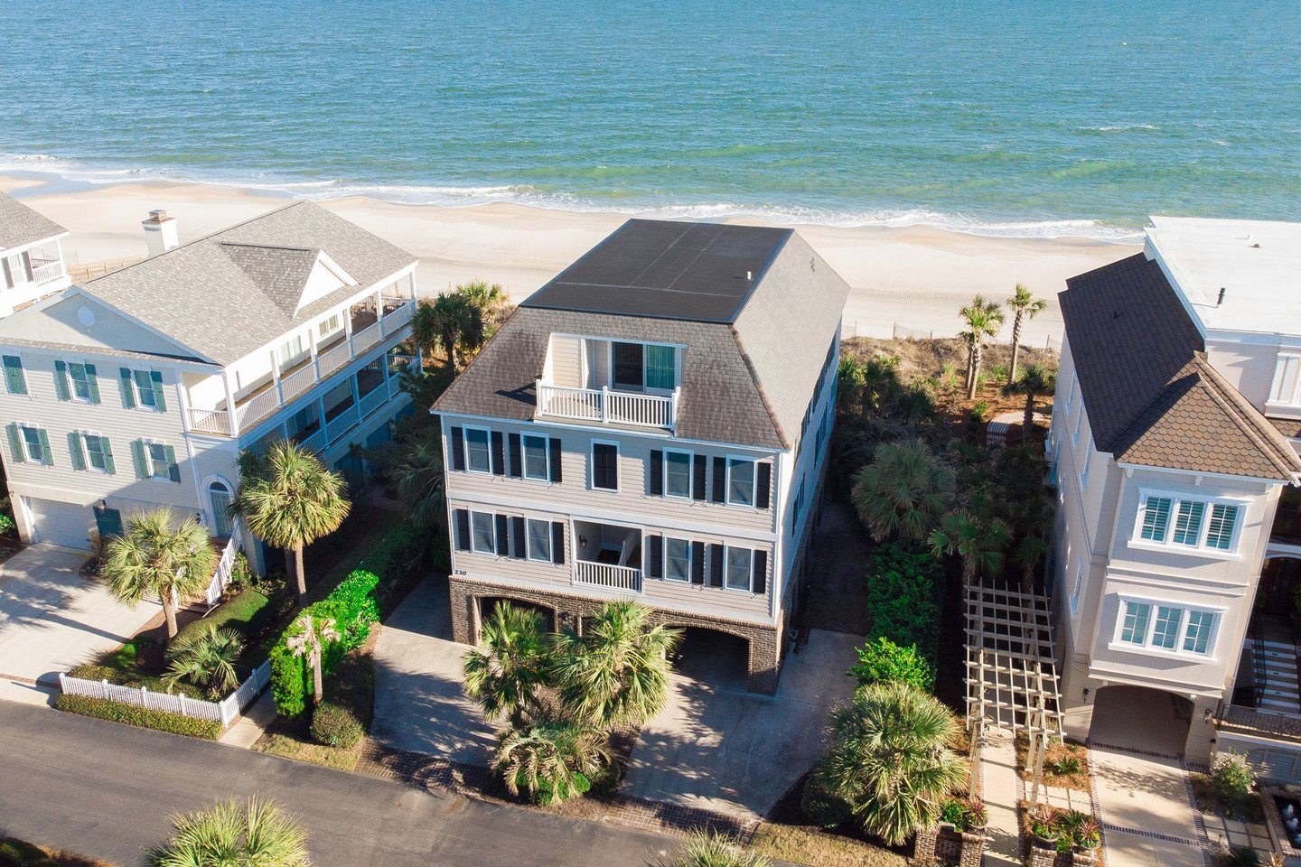 Litchfield Beach and Golf Resort With images