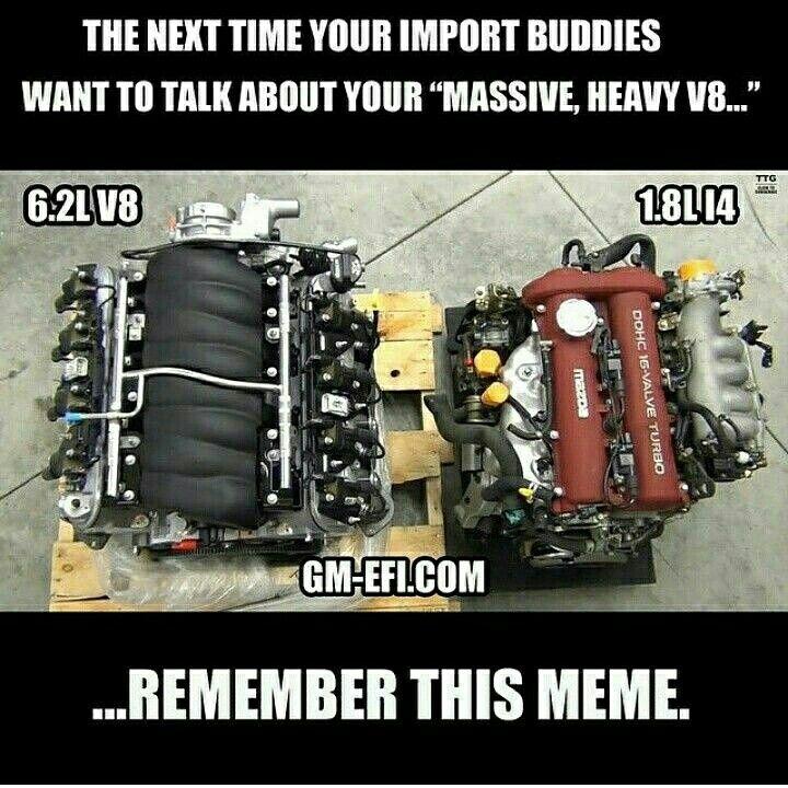 Shared By Motorcycle Fairings Motocc Motorcyclefairings Motorcyclebodywork Unitedkingdom Uk Aftermarket Paintschemes B Car Memes Car Jokes Truck Memes