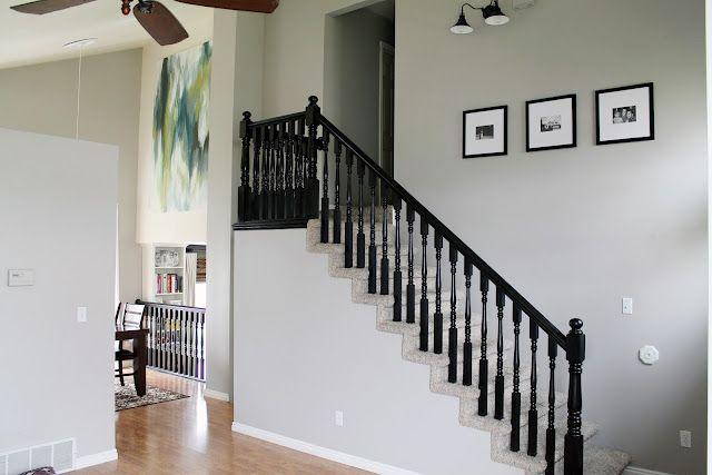 Best Procrastination Nation Decorating Interior Stair 400 x 300