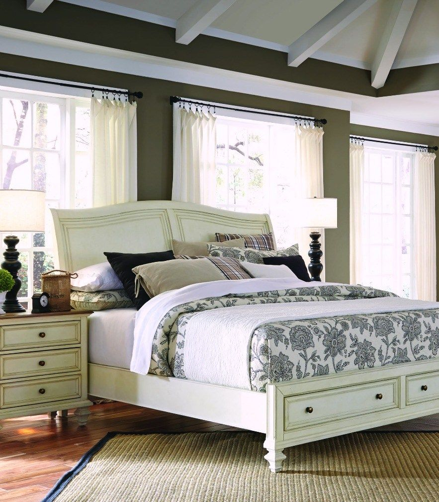 How to design and decorate your bedroom tips warm white