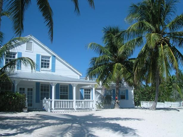 Astonishing Islamorada Vacation Rental Florida Keys The Last Resort Download Free Architecture Designs Sospemadebymaigaardcom