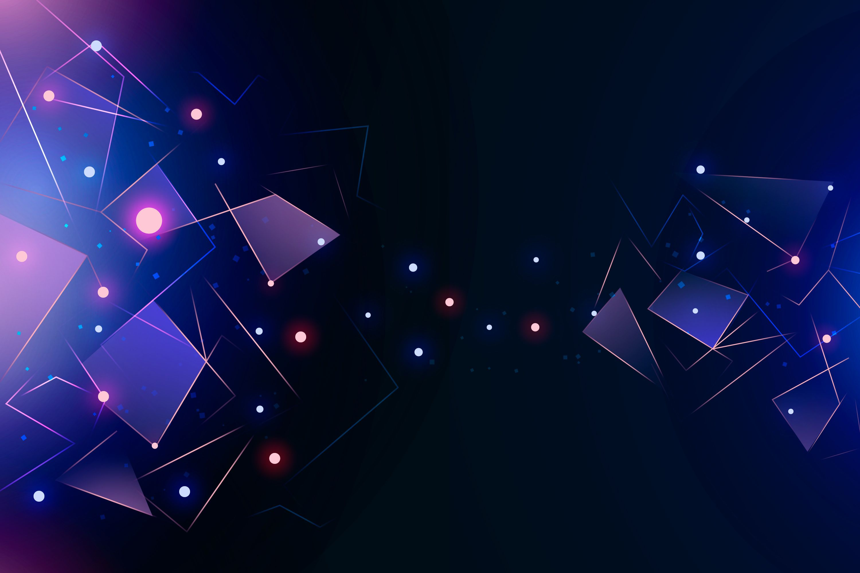 Download Futuristic Technology Background For Free Gambar