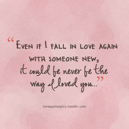 falling in love quotes | falling in love quotes - 101 Quotes About ...