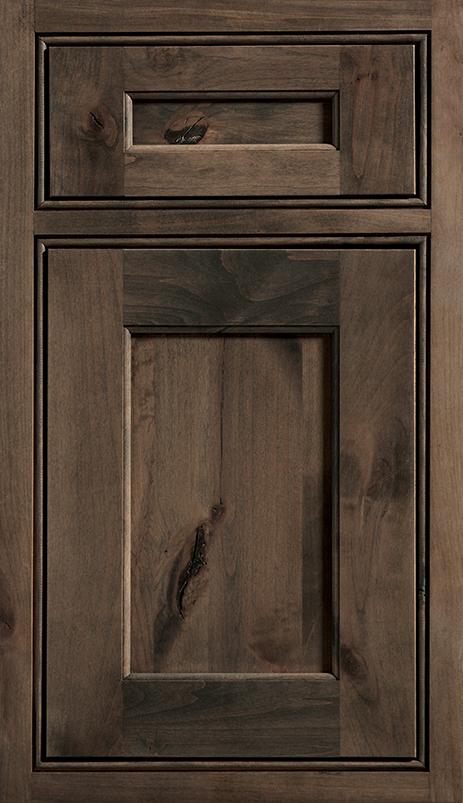 Excellent Inset Cabinet Doors Decoration