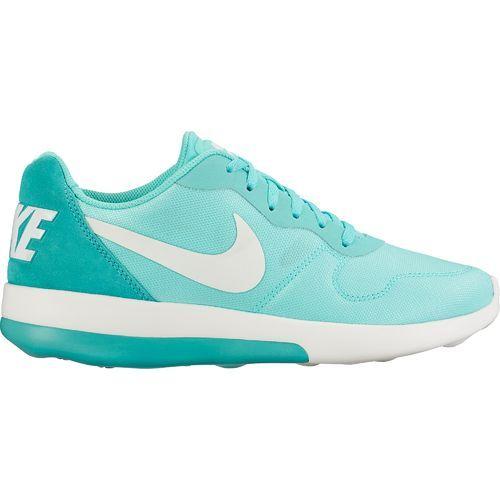 Nike Women's MD Runner 2 LW Running Shoes