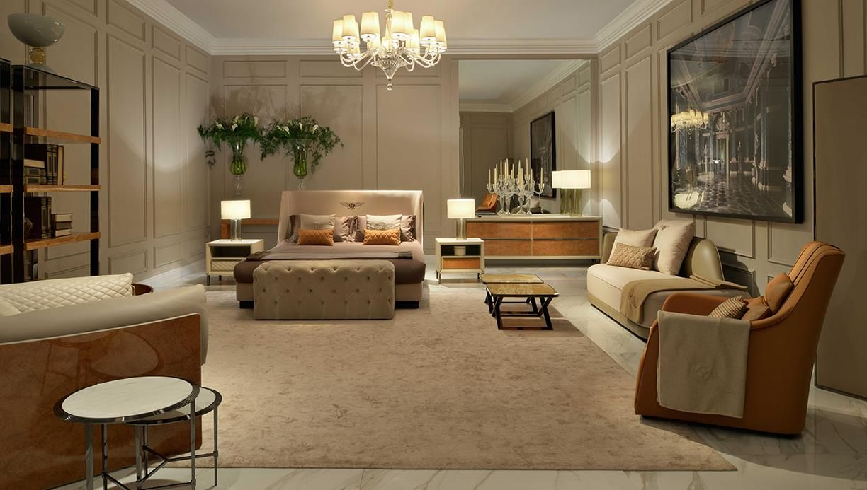 Bentley Home Decor For Your Interior Design Pleasure Xo Kasia