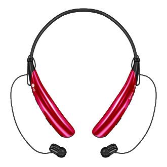 tmobile bluetooth headset