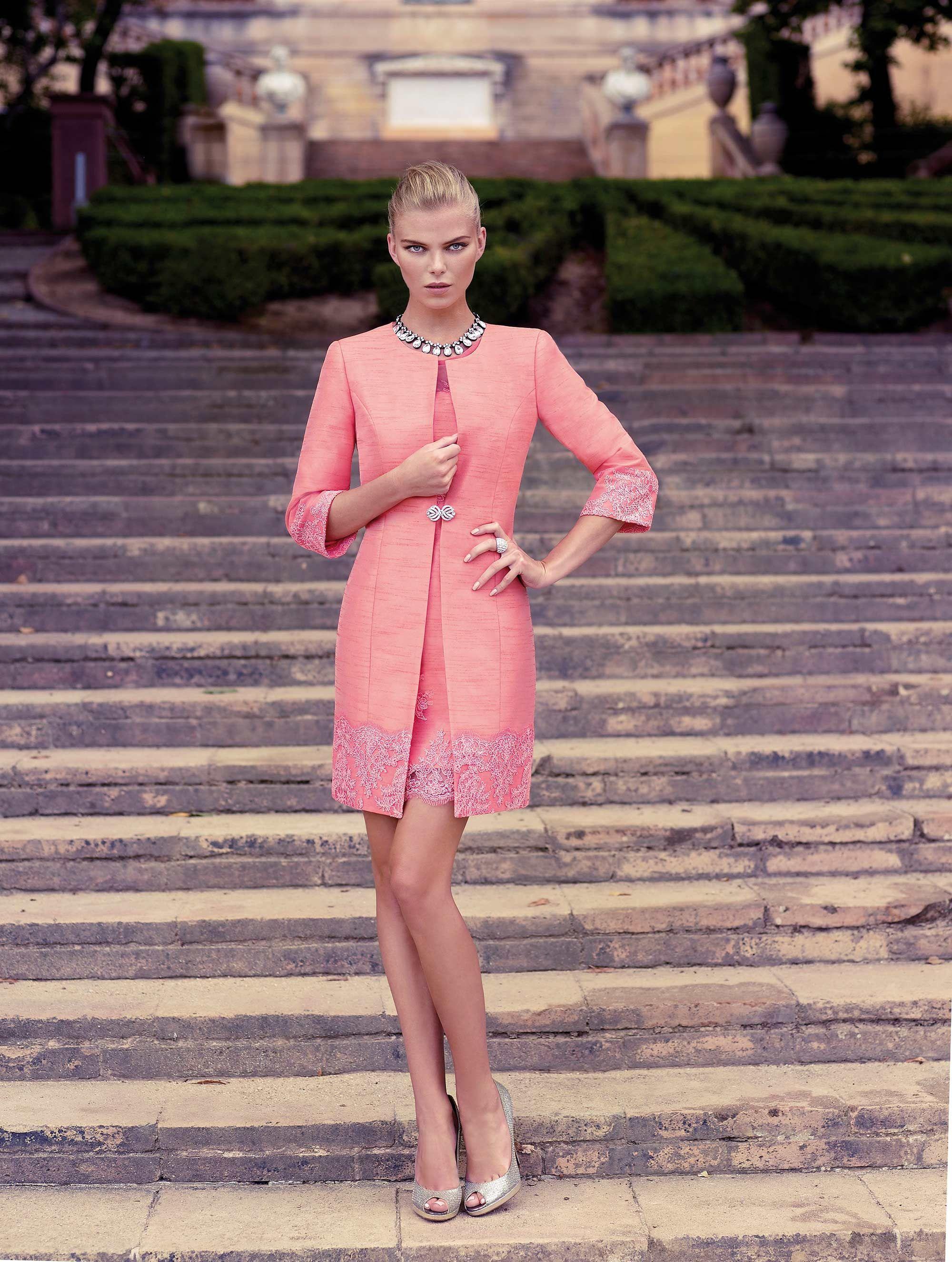 Pin de Florence Nightingale F. Arango M. en Moda Especial | Pinterest