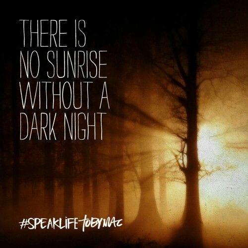 Hope Springs Eternal Tattoo Google Search Speak Life Life Help Sunrise