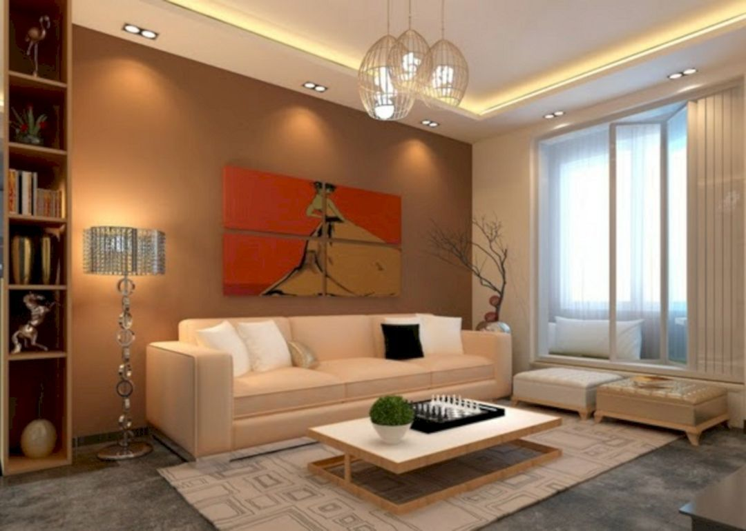 24 most amazing ceiling light ideas for living room 2017 on extraordinary living room ideas with lighting id=50887