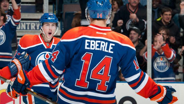 Oilers Hockey Oilers Hockey Oilers Sports