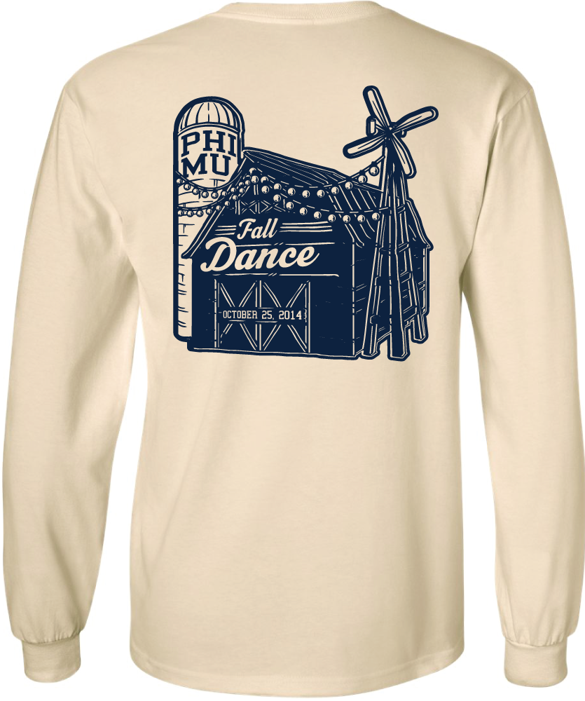 gokotis.com | Barn Dance #Country #GrabADate #Formal # ...