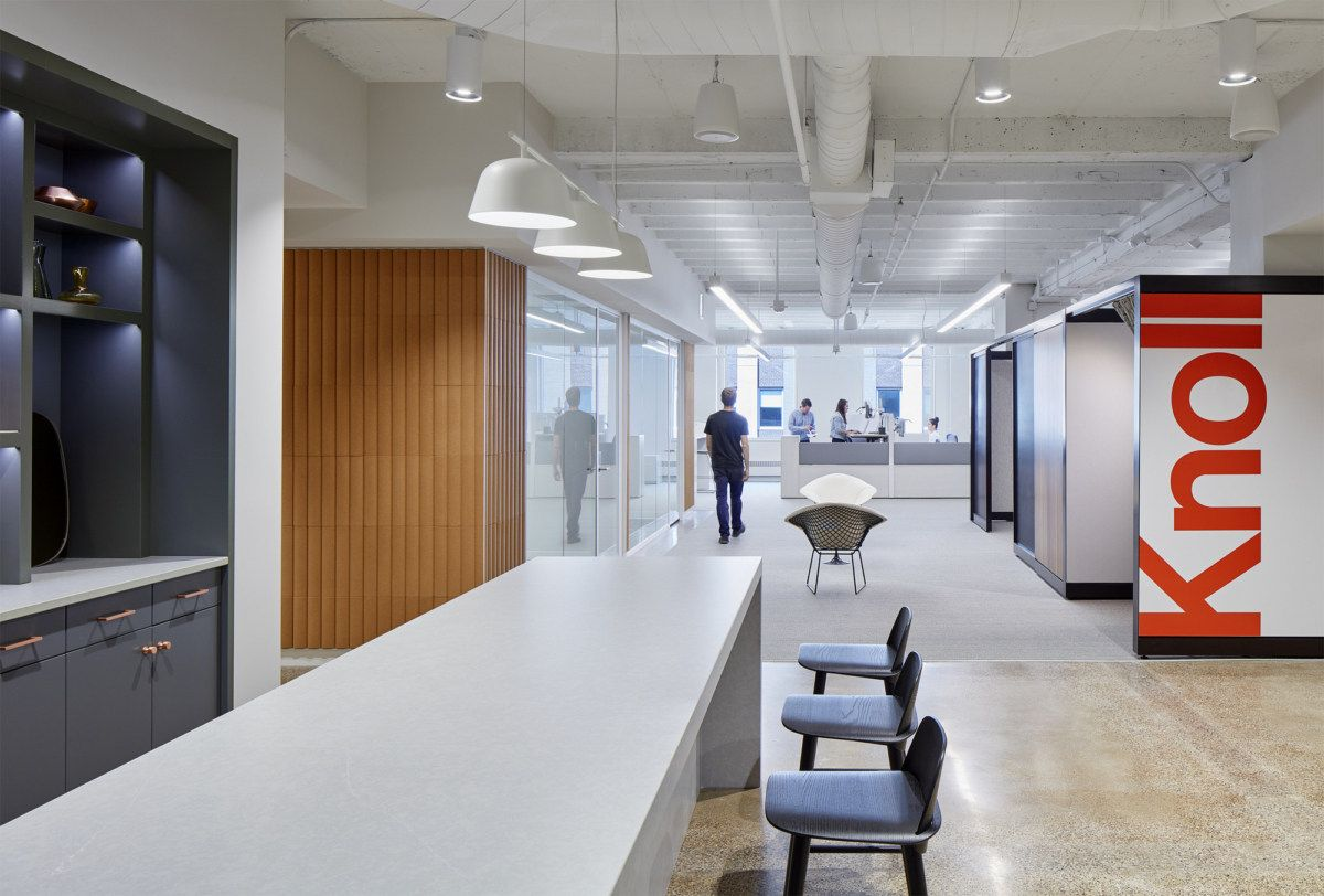 13 Bv Parameters 014v4 Office Snapshots In 2021 Workspace Design Contemporary Office New Homes