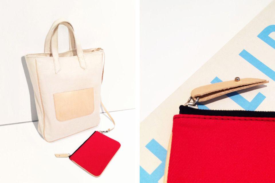 Holiday-Tote-Bag-02