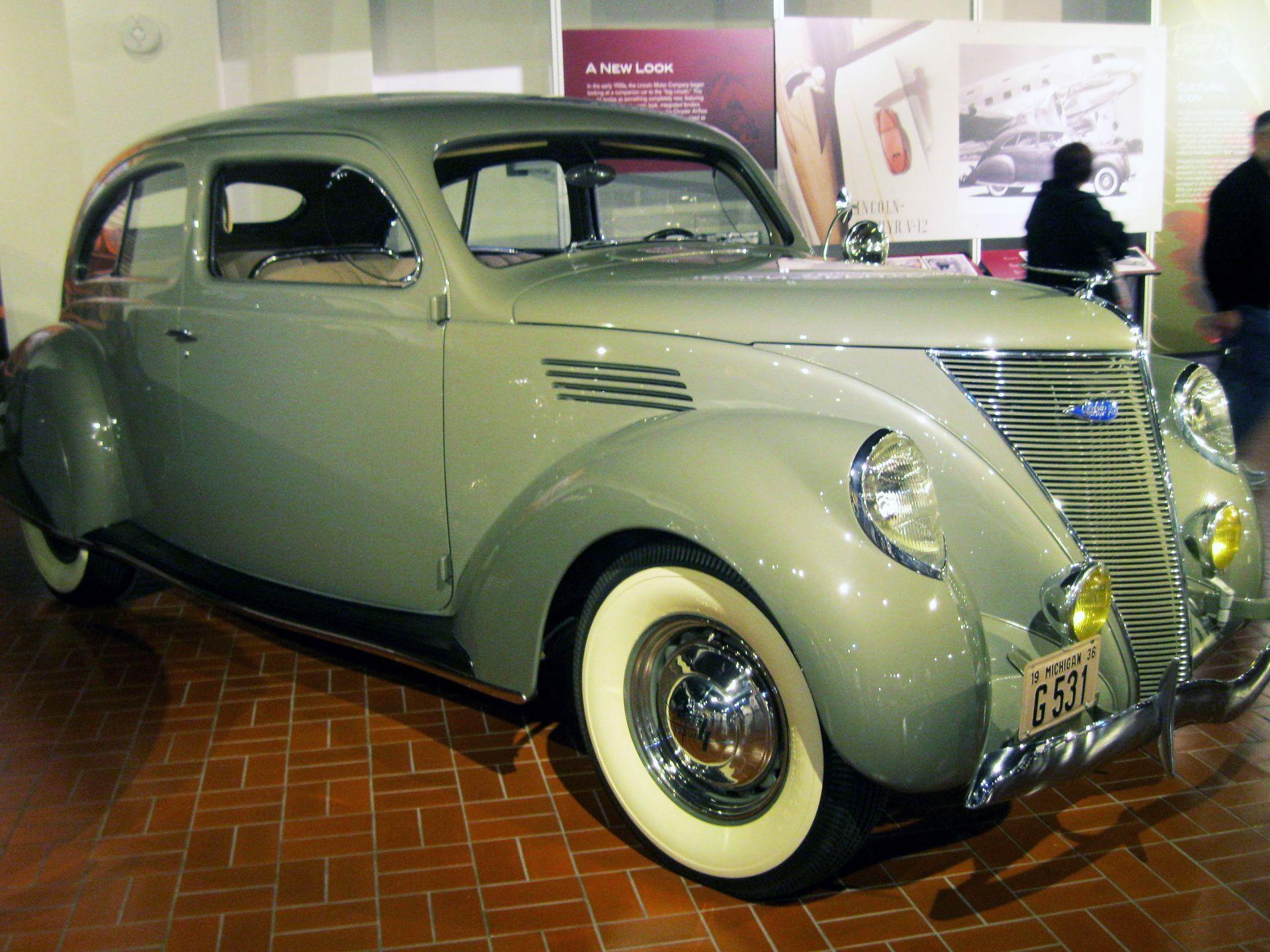 Pin By Bernie NamVet St Cav Div On Tatts Classic Cars Stars - Classy classic cars
