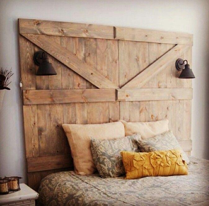 Pin de Bethany Roy en Home | Pinterest