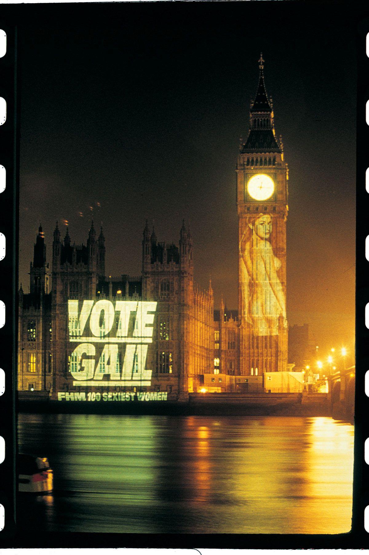 Stop spamming Big Ben Big ben, Houses of parliament, Stunts