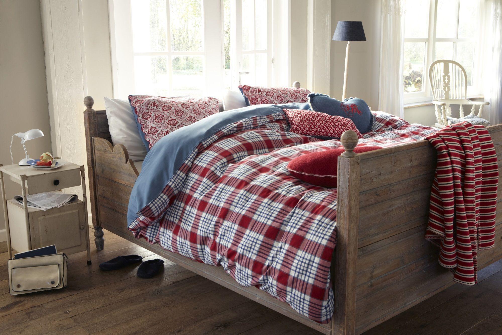 At home slaapkamer google zoeken verjaardag versiering